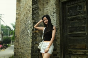 Les blogueurs chinois sont très influents